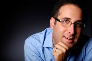 Anthony Goldman